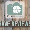 photographics rave reviews kiawah seabrook island