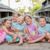 family portraits photography kiawah island