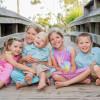 family portraits photography kiawah island