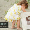 Kiawah Seabrook Family Beach Portraits 12