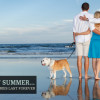 Kiawah Seabrook Family Portrait Photographer 14