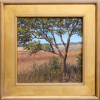 Michael Cyra Paintings