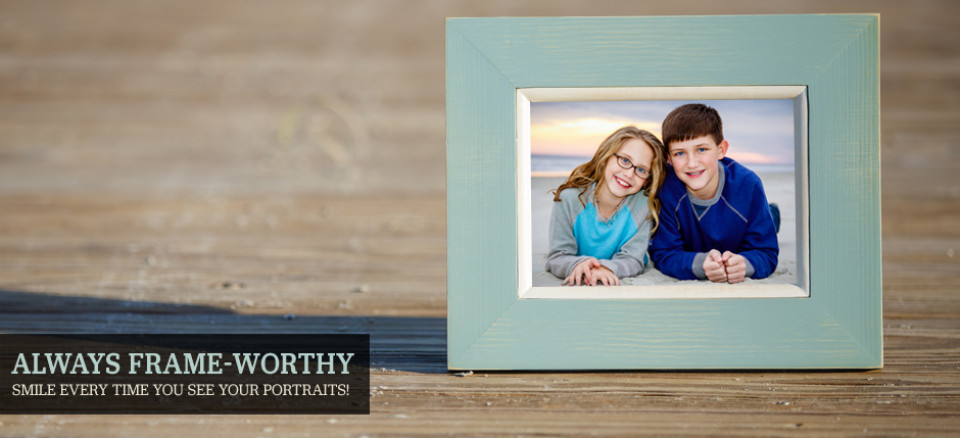 Kiawah Seabrook Family Portrait Photographer 16