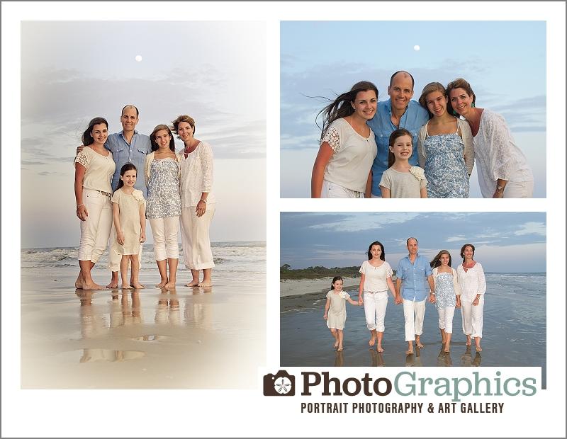 kiawah-beach-family-photo-photographer-seabrook-portraits