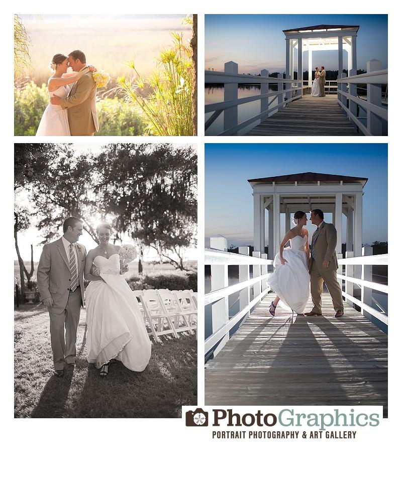 kiawah-beach-wedding-photographer-seabrook-portraits