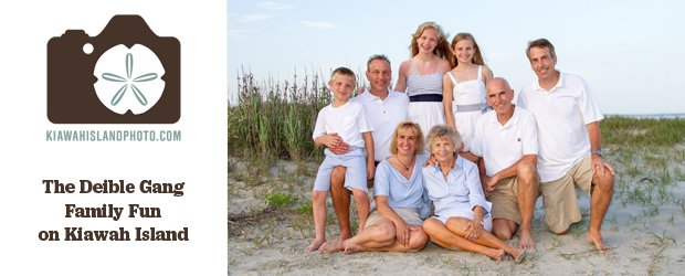 kiawah-seabrook-beach-family-portraits-engagement-photos-photographer