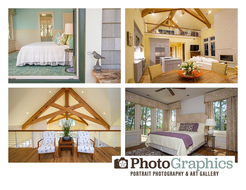 Kiawah-architecture-photographer-photo-indigo-park
