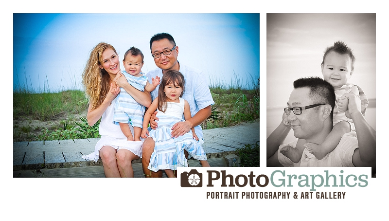 kiawah-beach-photographer-seabrook-family-portraits