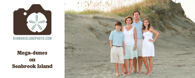 Seabrook Family Portraits Photo Photographers Kiawah