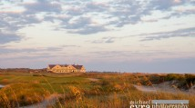 Ocean Course Photography