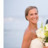 Wedding Kiawah Seabrook Photo Photographers Sanctuary