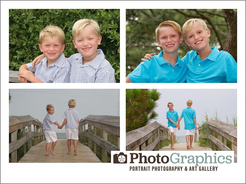 Kiawah-Seabrook-Island-fun-things-to-do-Photo-Photographers-Family-Portraits_0129