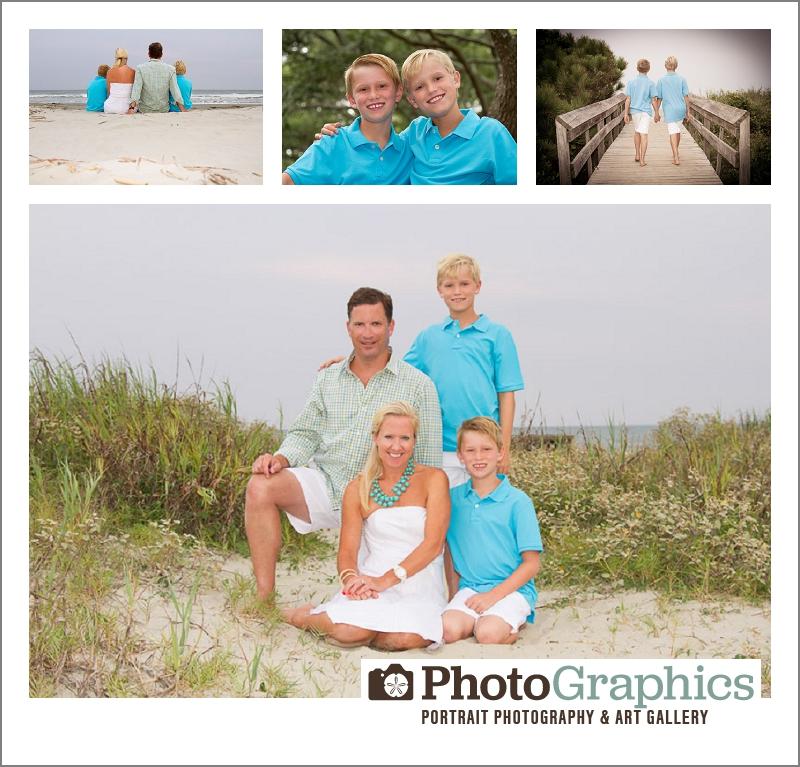 Kiawah-Seabrook-Island-fun-things-to-do-Photo-Photographers-Family-Portraits_0112