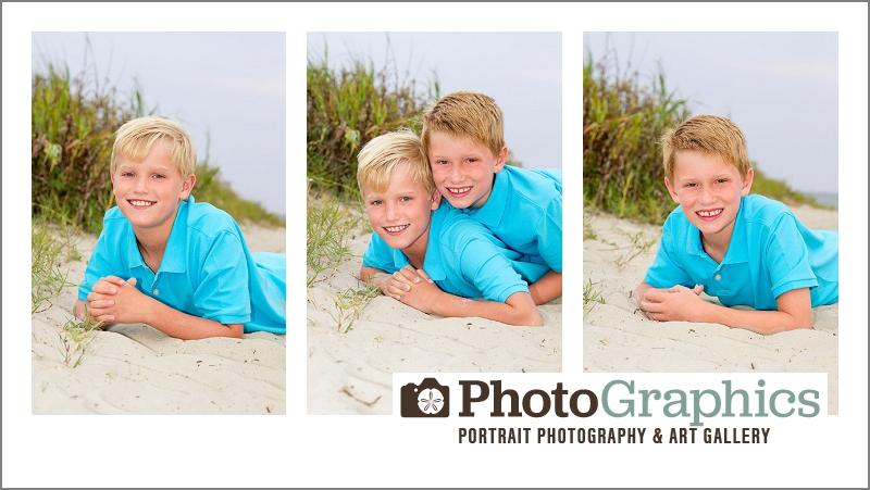 Kiawah-Seabrook-Island-fun-things-to-do-Photo-Photographers-Family-Portraits_0113