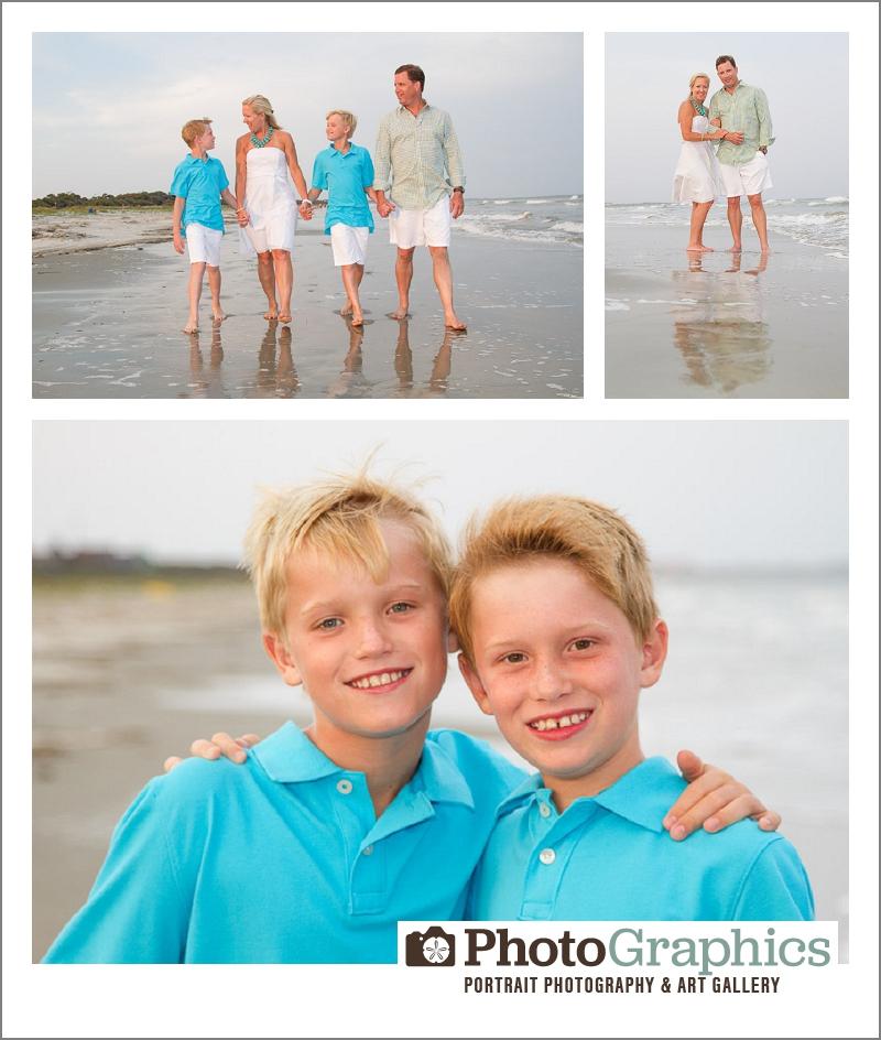 Kiawah-Seabrook-Island-fun-things-to-do-Photo-Photographers-Family-Portraits_0115