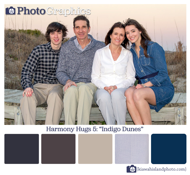 Kiawah island family photography what to wear seabrook island portraits 05