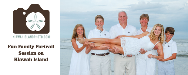 kiawah-seabrook-island-photo-photographers-family-beach-portraits-freshfields