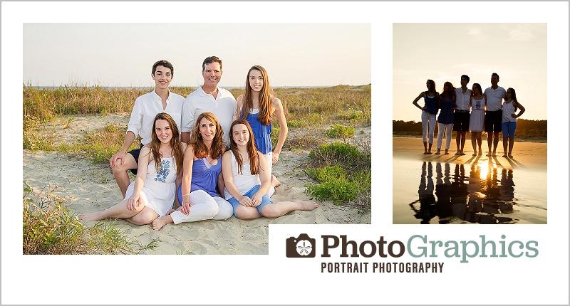 kiawah-seabrook-island-photo-photographers-family-beach-portraits-freshfields-_0119