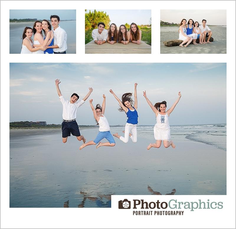 kiawah-seabrook-island-photo-photographers-family-beach-portraits-freshfields-_0120