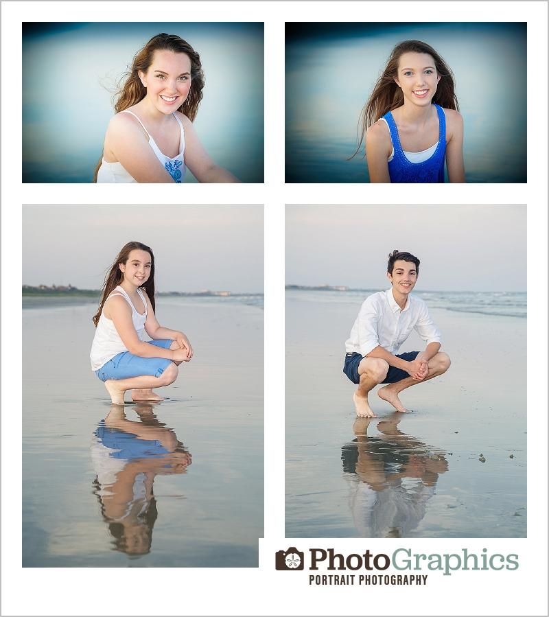 kiawah-seabrook-island-photo-photographers-family-beach-portraits-freshfields-_0121