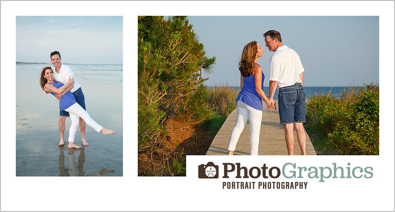 kiawah-seabrook-island-photo-photographers-family-beach-portraits-freshfields-_0122