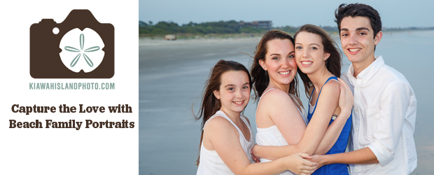 kiawah-seabrook-island-photo-photographers-family-beach-portraits-freshfields-cahill