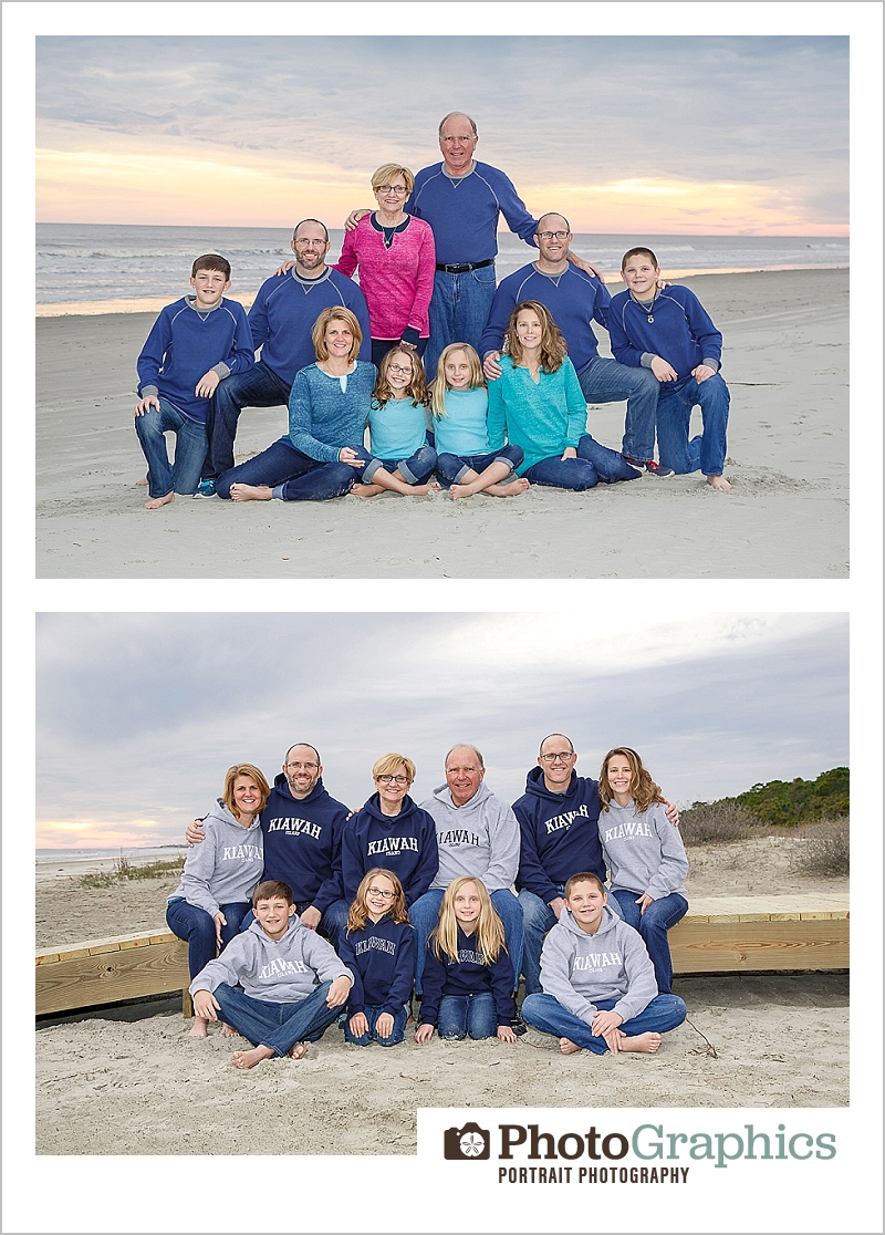 kiawah-seabrook-island-photo-photographers-family-beach-portraits-freshfields-_0130