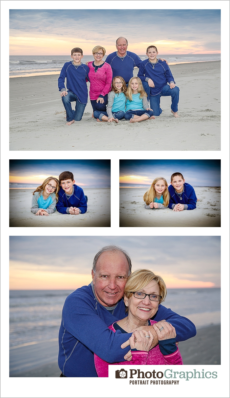 kiawah-seabrook-island-photo-photographers-family-beach-portraits-freshfields-_0131