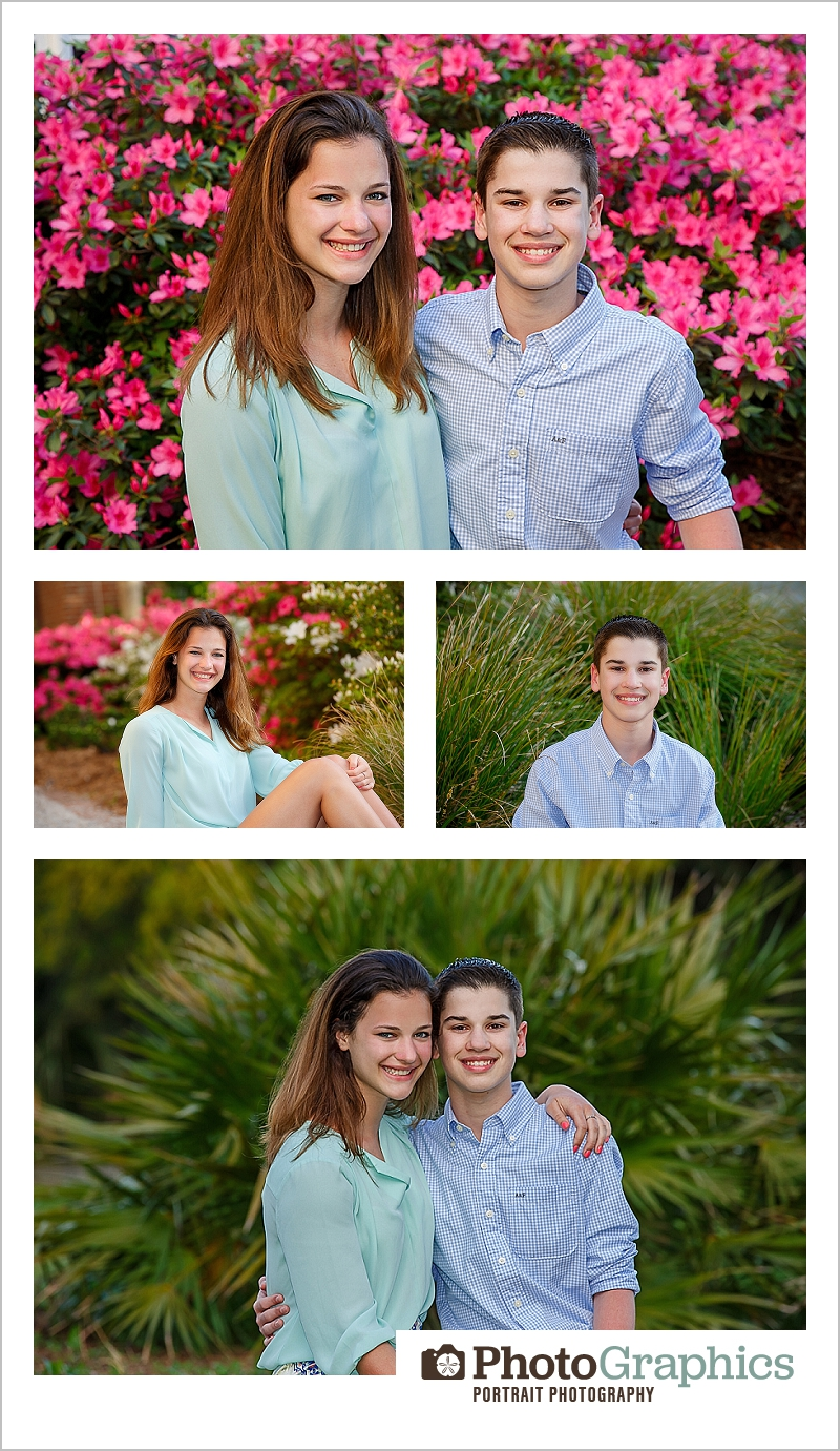 kiawah-seabrook-island-photo-photographers-family-beach-portraits-freshfields-_0133