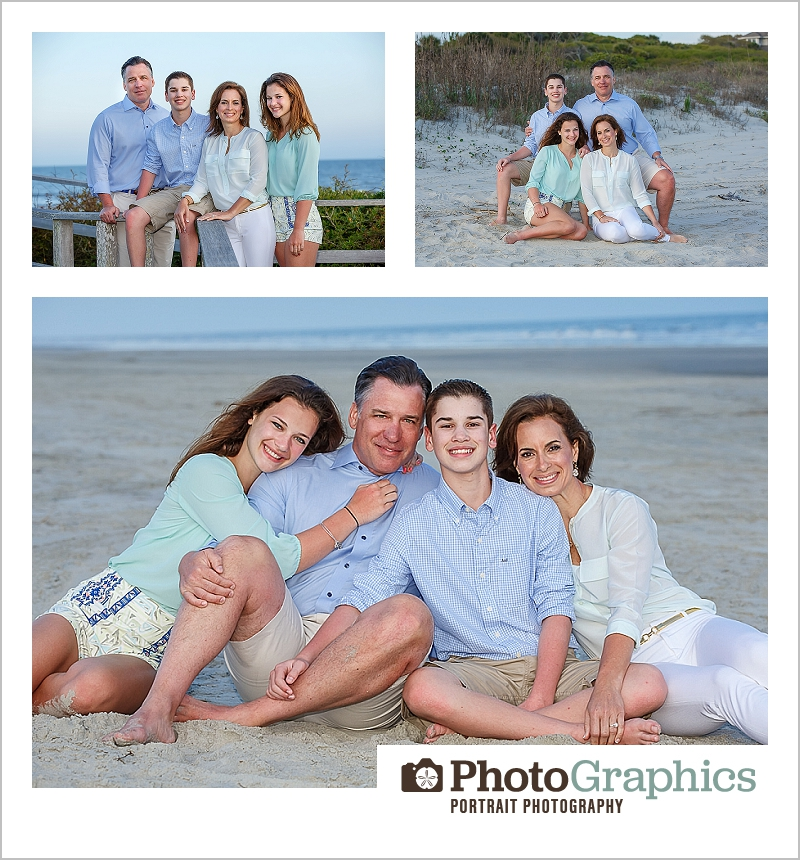kiawah-seabrook-island-photo-photographers-family-beach-portraits-freshfields-_0135