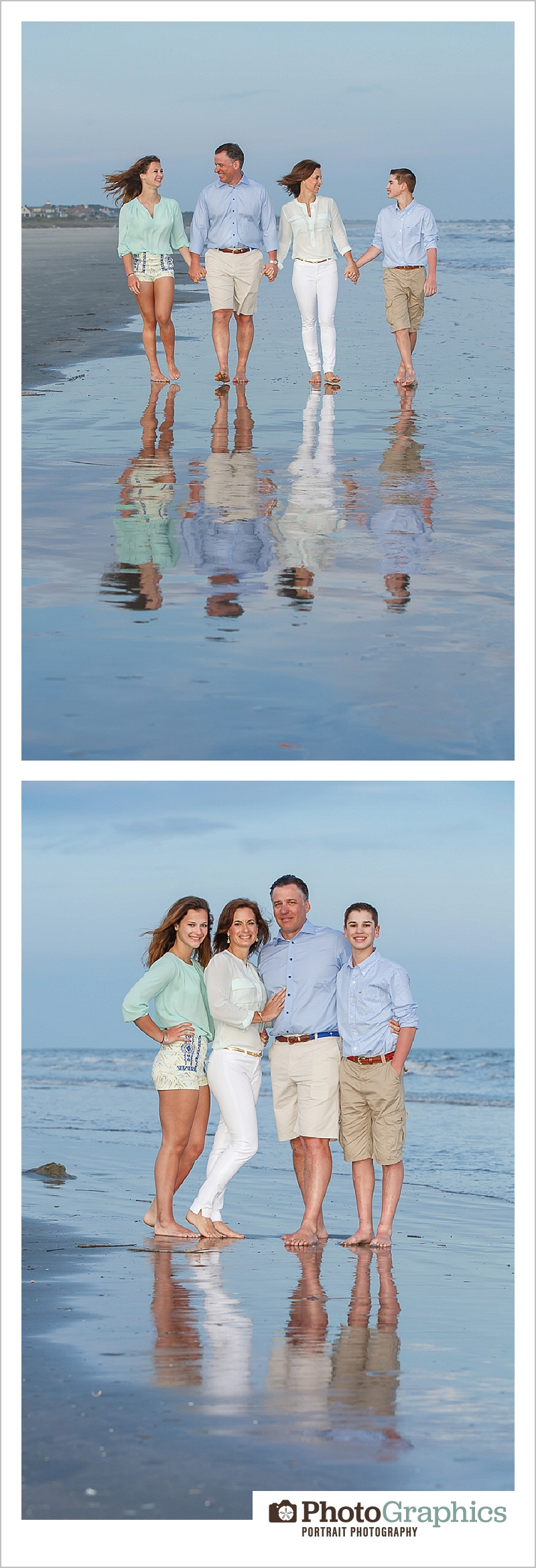kiawah-seabrook-island-photo-photographers-family-beach-portraits-freshfields-_0136