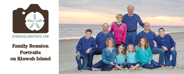 kiawah-seabrook-island-photo-photographers-family-beach-portraits-freshfields-wagner
