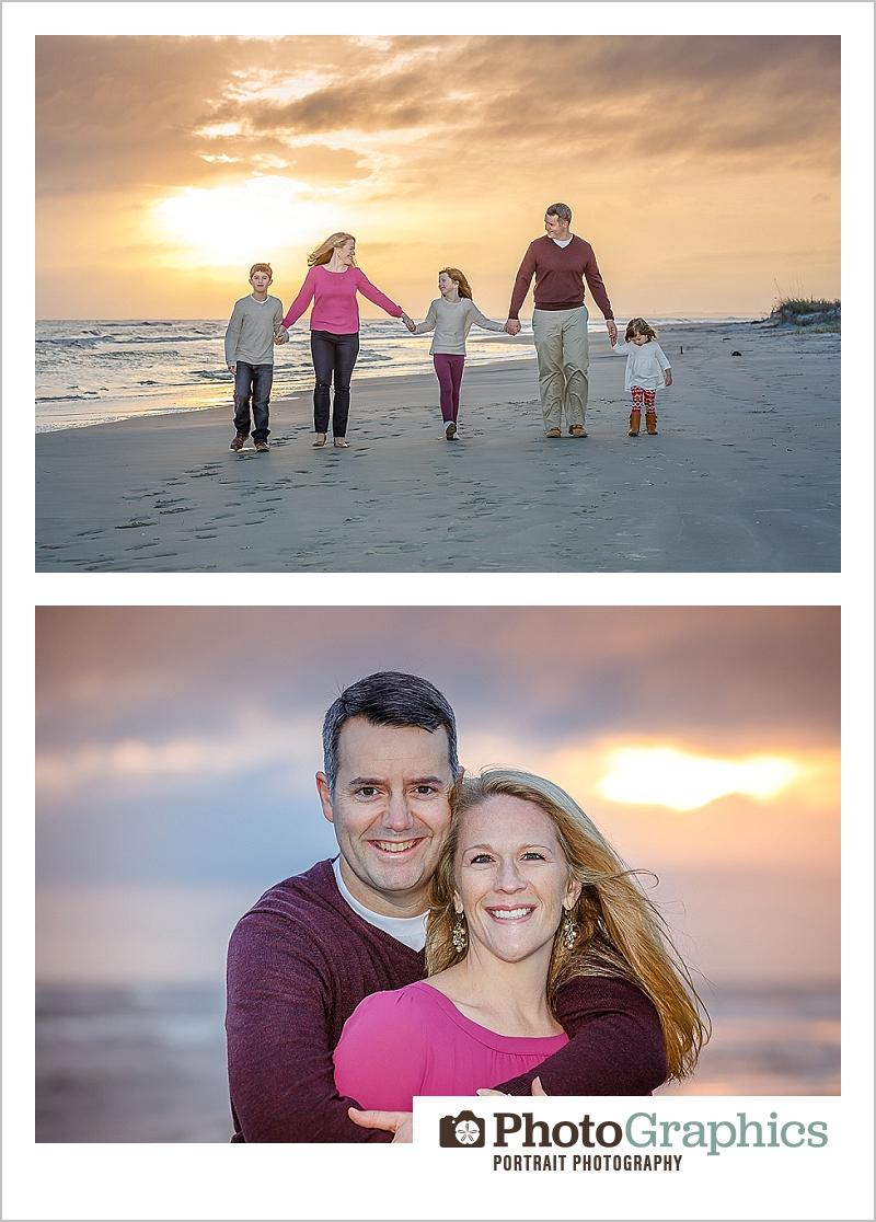 kiawah-seabrook-island-top-things-to-do-photo-photographers-family-beach-portraits-freshfields-_0162