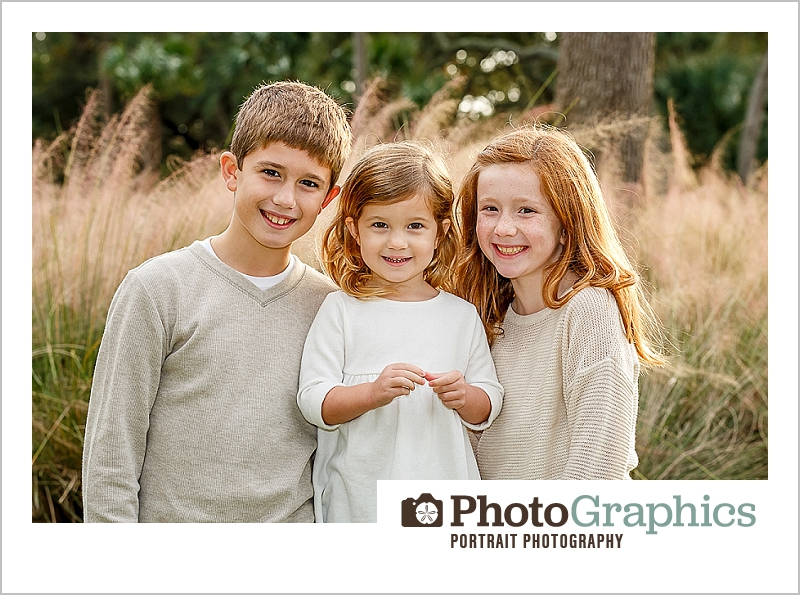 kiawah-seabrook-island-top-things-to-do-photo-photographers-family-beach-portraits-freshfields-_0163