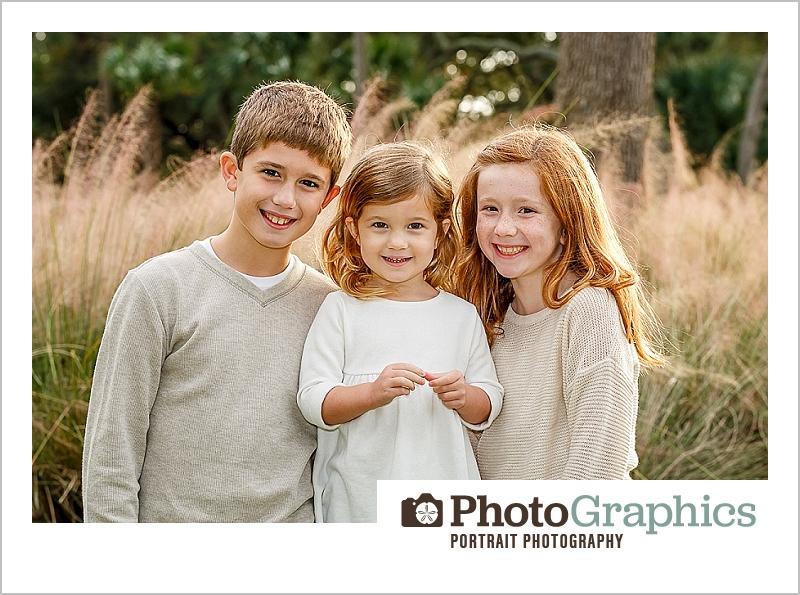 kiawah-seabrook-island-top-things-to-do-photo-photographers-family-beach-portraits-freshfields-_0163