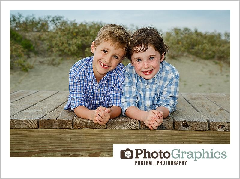 kiawah-seabrook-island-photo-photographers-family-beach-portraits-freshfields-_0166