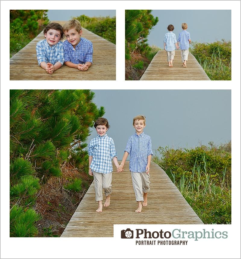 kiawah-seabrook-island-photo-photographers-family-beach-portraits-freshfields-_0167