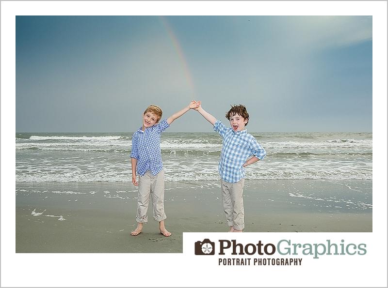 kiawah-seabrook-island-photo-photographers-family-beach-portraits-freshfields-_0168