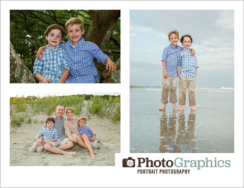 kiawah-seabrook-island-photo-photographers-family-beach-portraits-freshfields-_0170