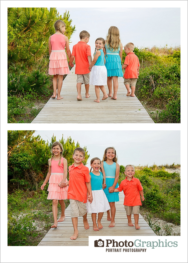 kiawah-seabrook-island-photo-best-family-photographer-family-beach-portraits-freshfields-_0171