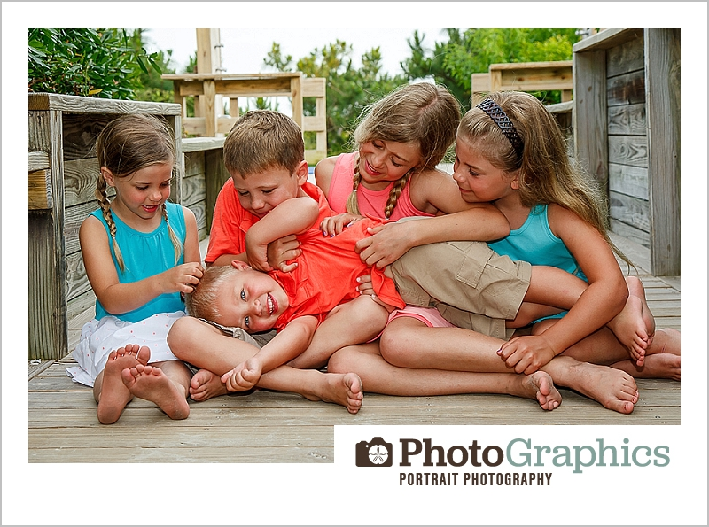 kiawah-seabrook-island-photo-best-family-photographer-family-beach-portraits-freshfields-_0172