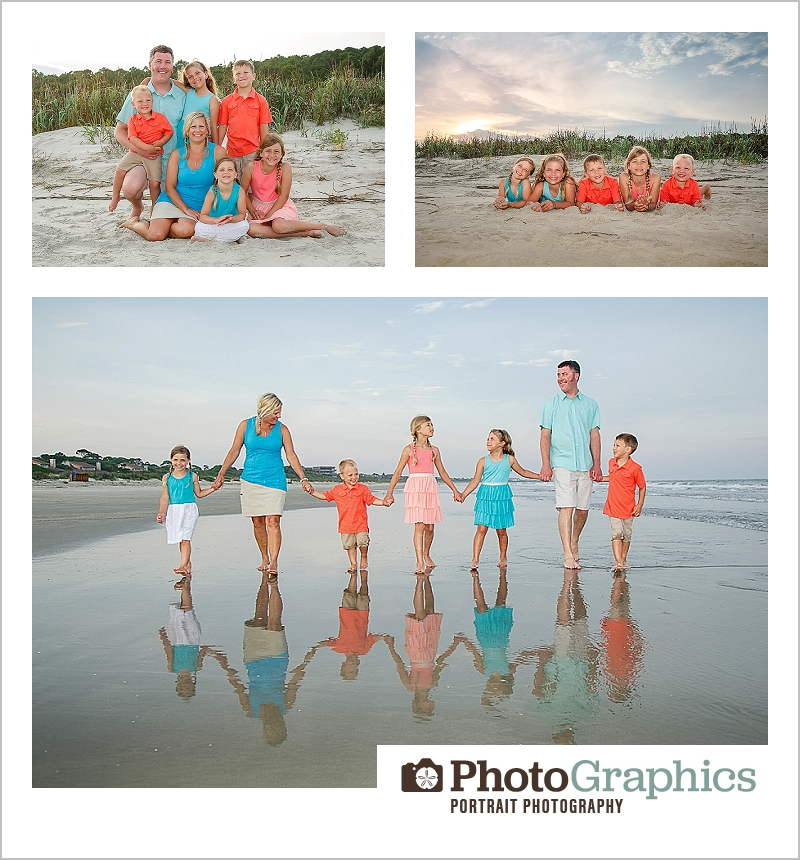 kiawah-seabrook-island-photo-best-family-photographer-family-beach-portraits-freshfields-_0173