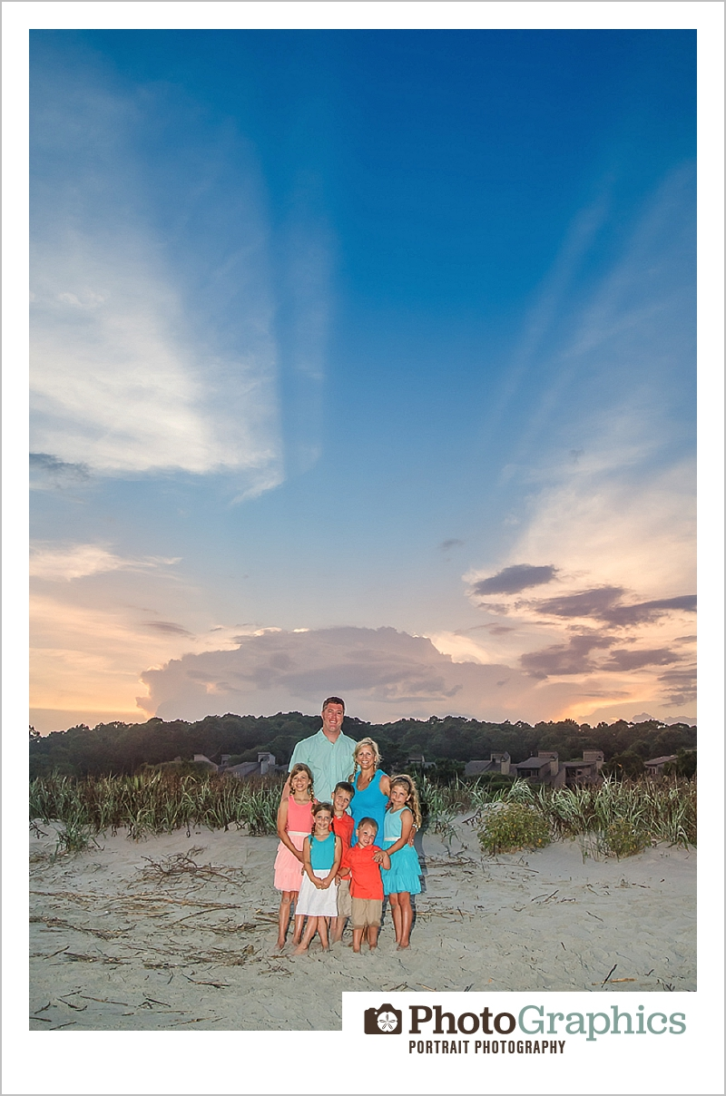 kiawah-seabrook-island-photo-best-family-photographer-family-beach-portraits-freshfields-_0174