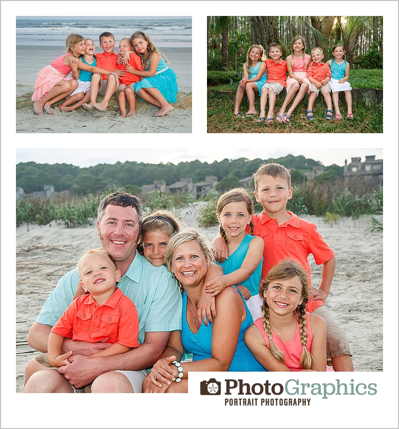 kiawah-seabrook-island-photo-best-family-photographer-family-beach-portraits-freshfields-_0175