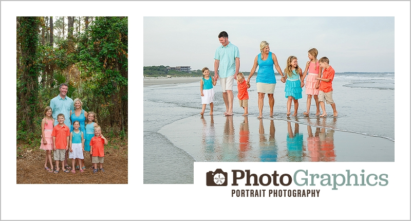 kiawah-seabrook-island-photo-best-family-photographer-family-beach-portraits-freshfields-_0176