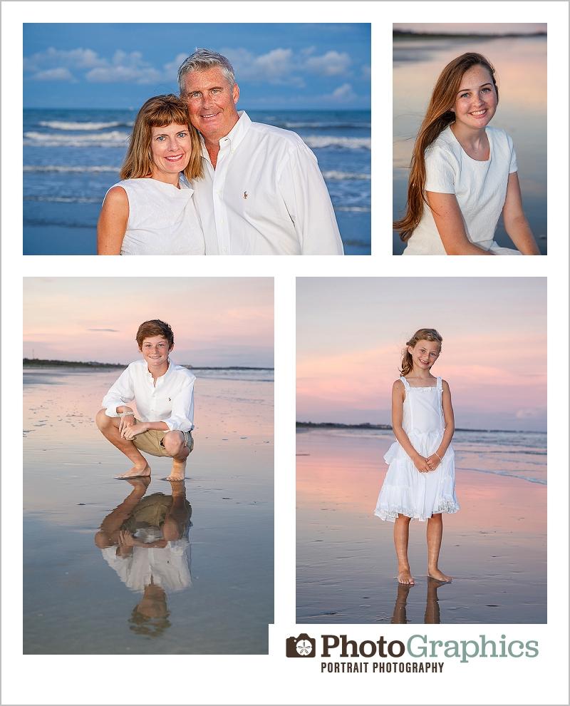 kiawah-seabrook-island-photo-photographers-family-beach-portraits-freshfields-_0192