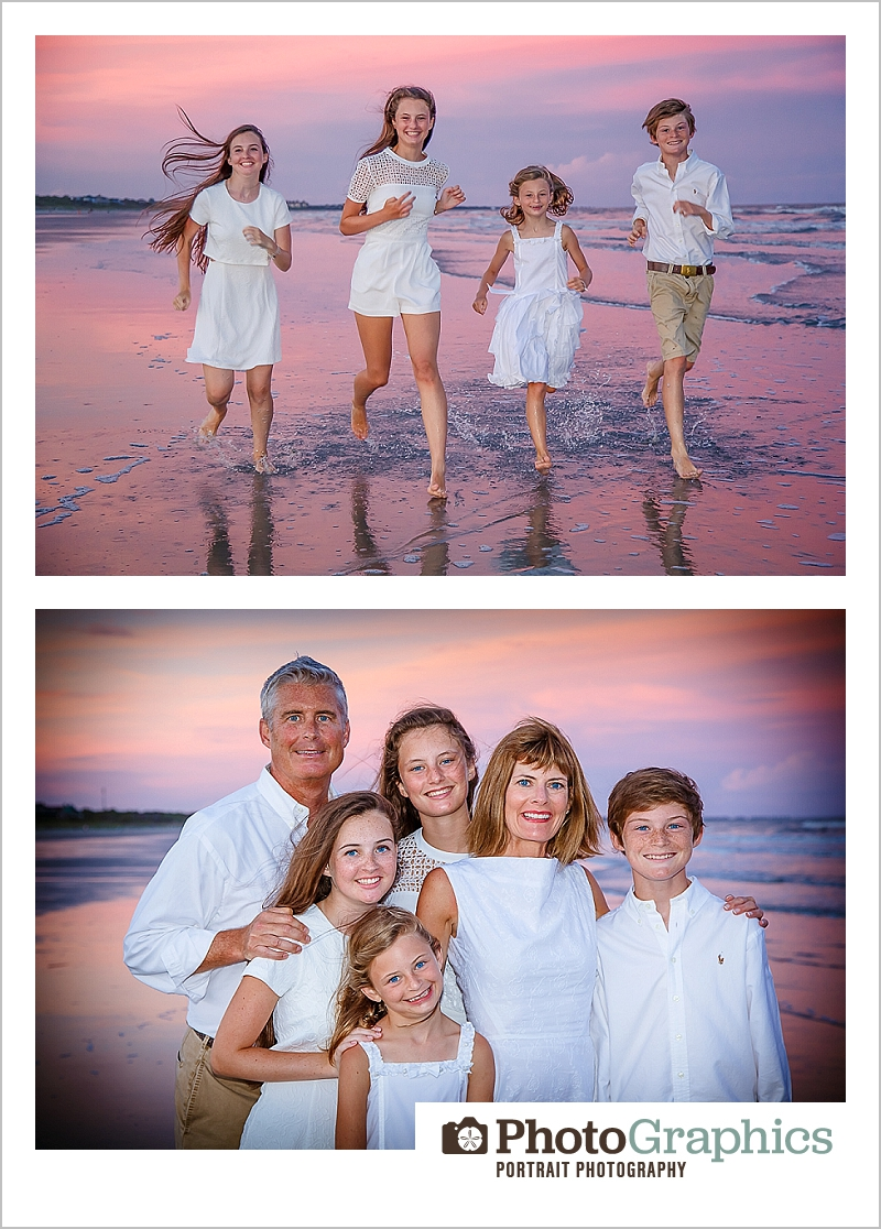 kiawah-seabrook-island-photo-photographers-family-beach-portraits-freshfields-_0193