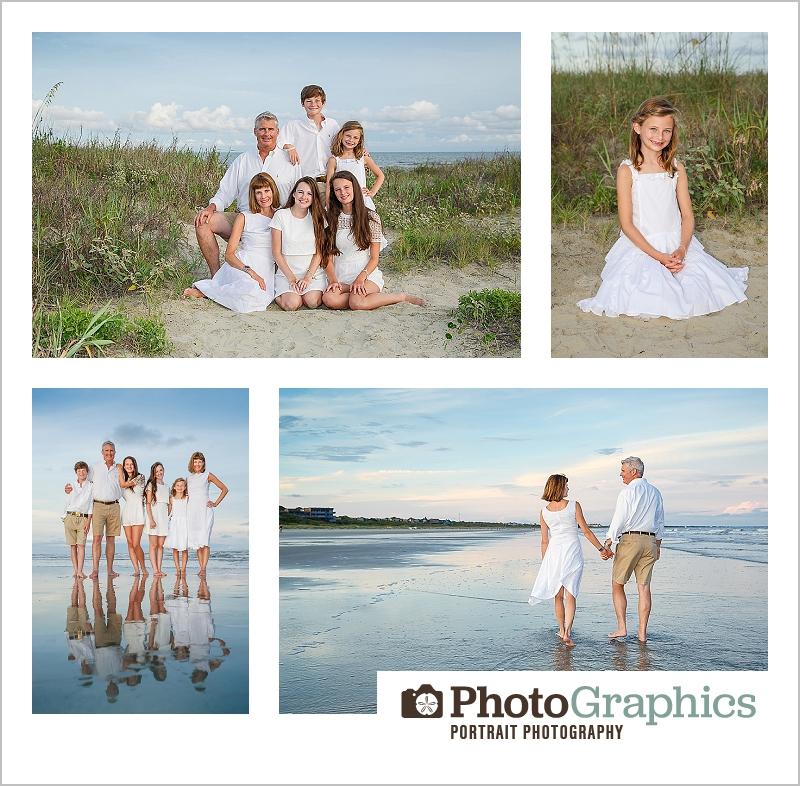 kiawah-seabrook-island-photo-photographers-family-beach-portraits-freshfields-_0194