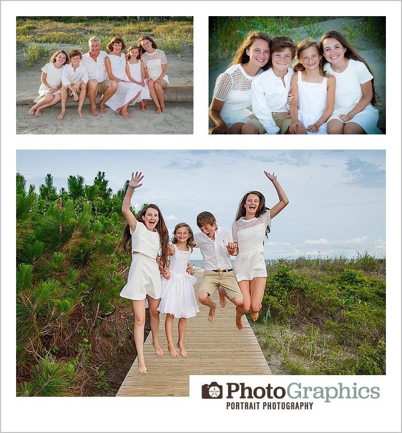 kiawah-seabrook-island-photo-photographers-family-beach-portraits-freshfields-_0195