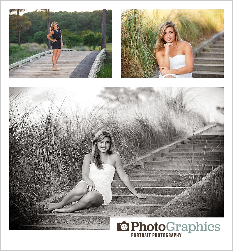 kiawah-seabrook-island-photo-photographers-senior-portraits-fun-things-to-do-family-beach-portraits-freshfields-_0203